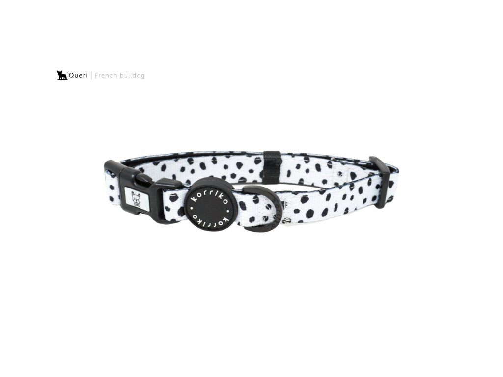 spotted collar 2000x