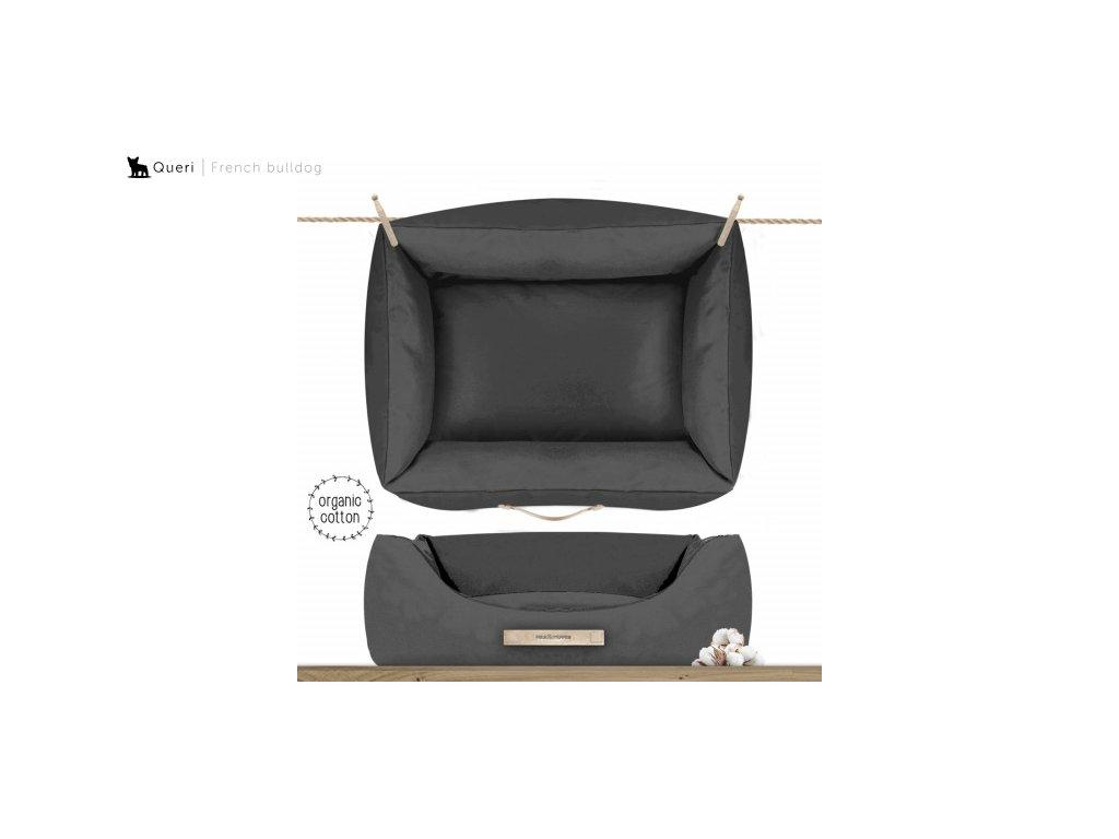 sofa dehoussable gaia