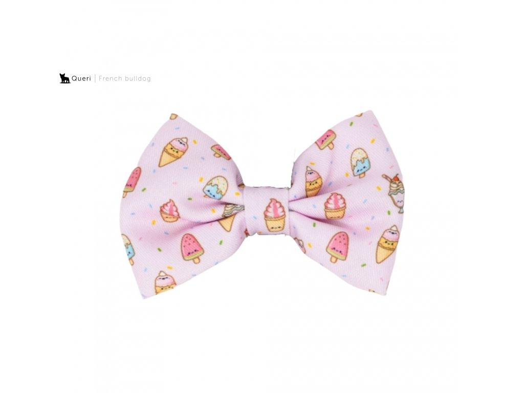 ice cream bow tie 2000x