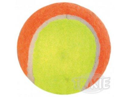 trixie tenisák