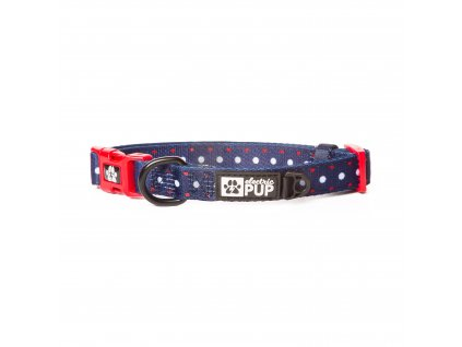 Puppy Love Navy 2a3e2375 6741 450a 85d2 195b34cae55a 3000x