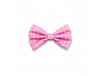 Puppy Love Pink afdc8af9 44a8 4236 92c1 176859669d54 3000x