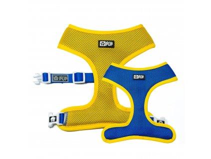 Blue Yellow 642924e1 a78d 477f 968e c43562320291 3000x