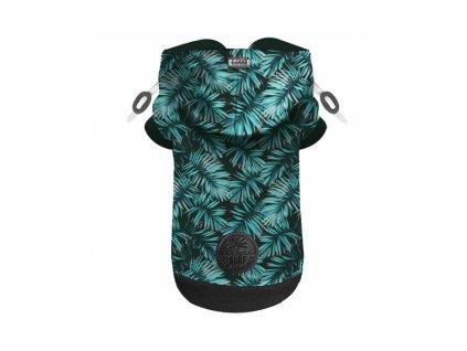 selva hoodie