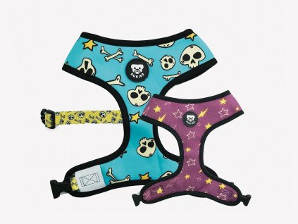 reversible dog skull harness 114930 1500x