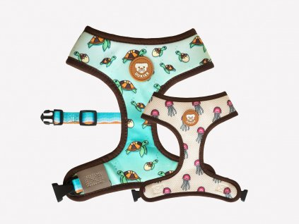 turtle reversible dog harness 479678 2000x