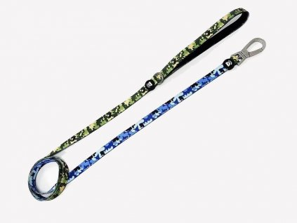 camo leash for dogs 249307 1024x