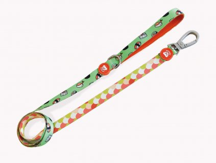 nigiri leash for dogs 702863 2000x
