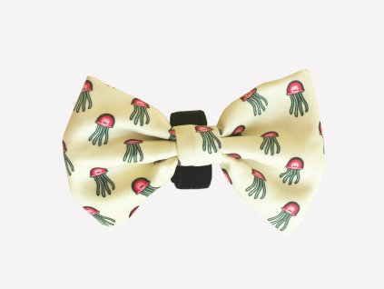 turtle bow tie for dogs 472643 2000x