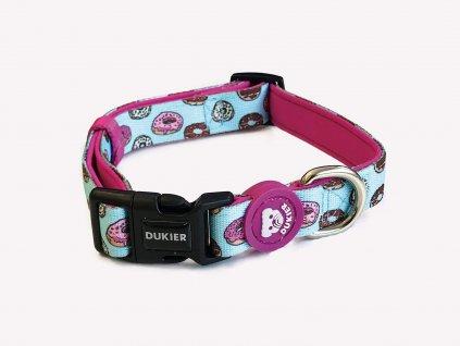 cupcakes dog collar 921313 2000x