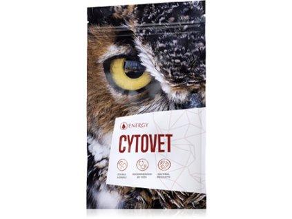 Cytovet WebRes 1