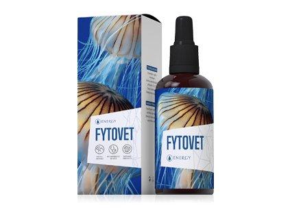 Fytovet WebRes