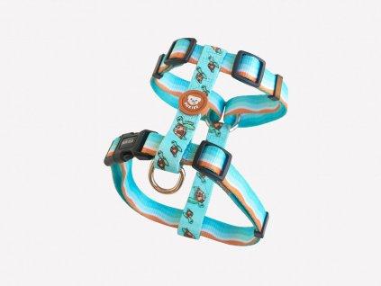 turtle classic dog harness 314448 2000x