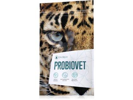 Probiovet WebRes