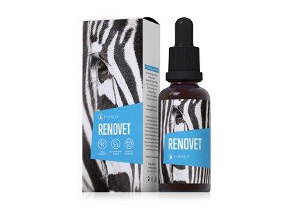 Renovet WebRes