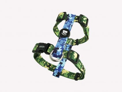 classic camo harness for dogs 748858 2000x