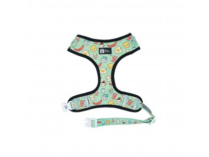 thanks a brunch adjustable harness 2000x