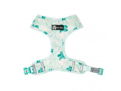 mint sakura adjustable harness front 2000x