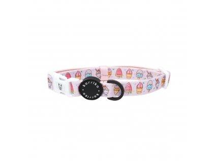 ice cream collar 2000x