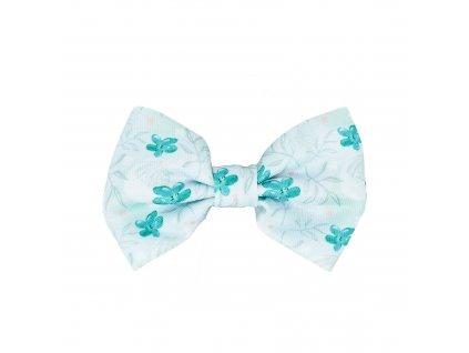 mint sakura bow tie 2000x
