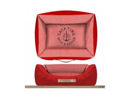 regate removable sofa