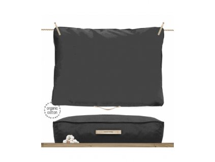 gaia removable mattress