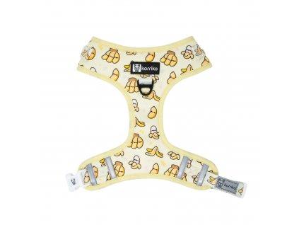 gobananas adjustable harness front 2000x
