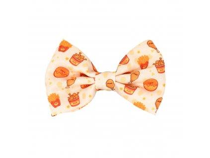 chickenwaffles bow tie 2000x
