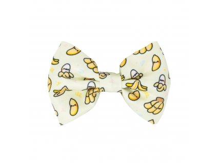 gobananas bow tie 2000x