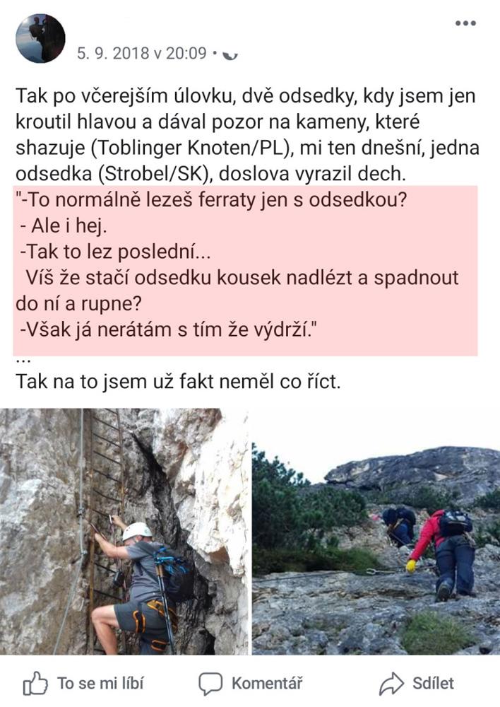 ferrata_20