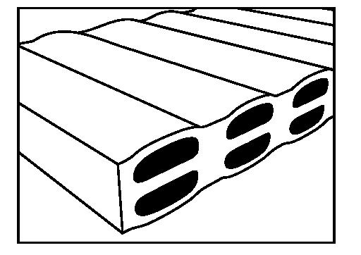 karimatky_02