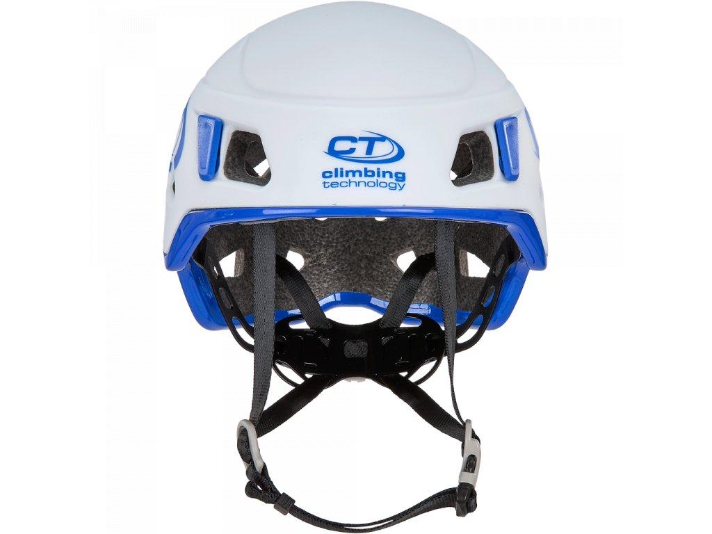 Climbing Technology Orion - horolezecká přilba - Quill outdoor 23ba6dd7503