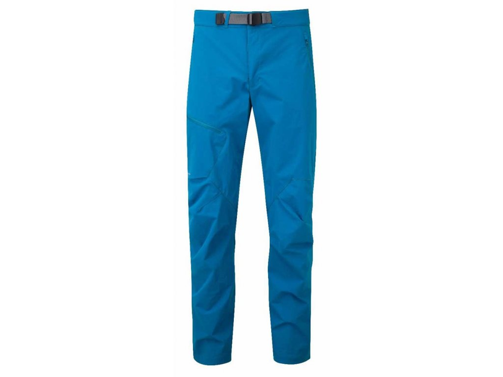 Mountain Equipment Comici Pant REG - kalhoty - Quill outdoor 4133a8c4c6