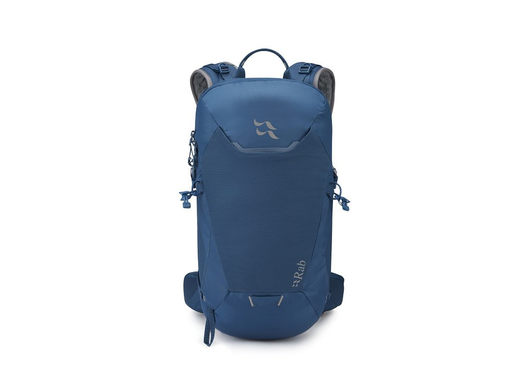 0c4df31712 ... airzone pro 35 45 shadedspruce fte 16 ss 35 4 large ...