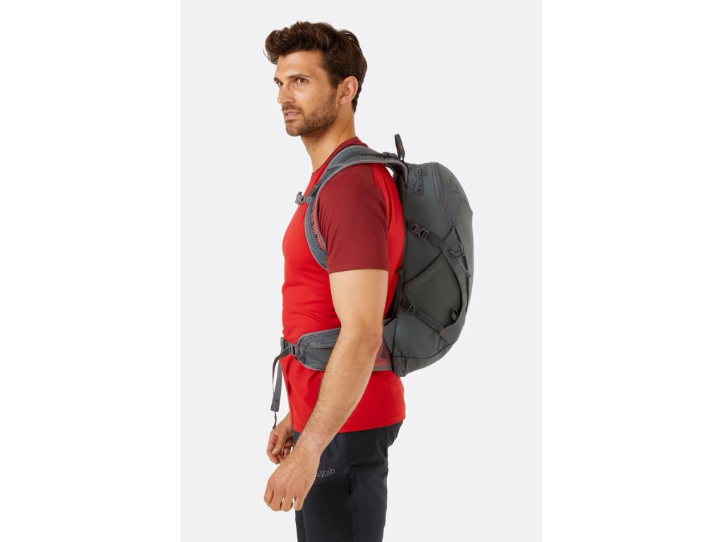 efbed3f0a4 ... airzone pro 35 45 shadedspruce fte 16 ss 35 1 large ...