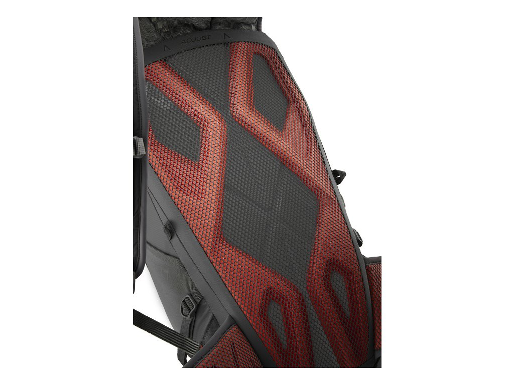 89ef812f49 Lowe Alpine AirZone Pro+ 35 45 - batoh - Quill outdoor
