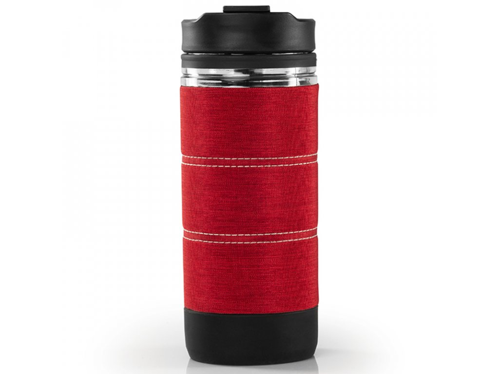 ... GSI outdoors Glacier Stainless Vacuum Bottle 0 a84dfd55ef5