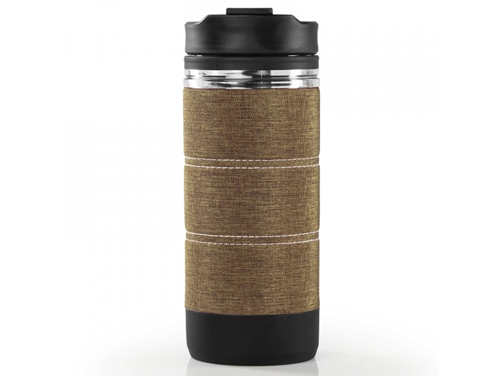 GSI outdoors Glacier Stainless Vacuum Bottle 0 4ffa58551ad