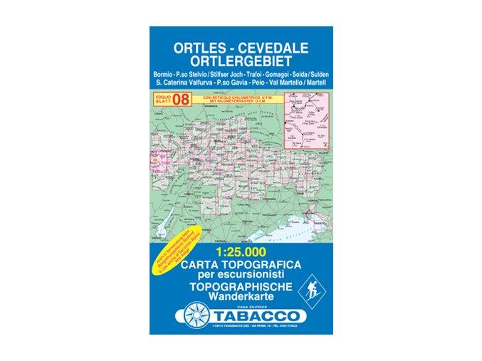 Tabacco WK 08 O 501e016d26c2c