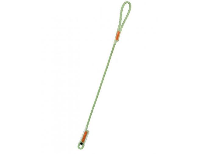 Beal Dynaclip 75 cm - odsedávací smyčka