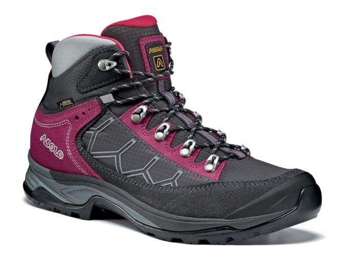 Asolo Falcon GV ML - dámské boty