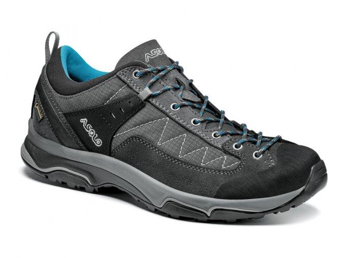 Asolo Pipe GV ML - dámské boty