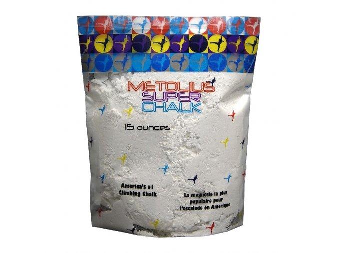 Metolius 425