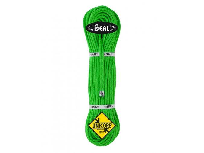 Beal: Gully 7,3 mm UNICORE | GD | (Barva orange)