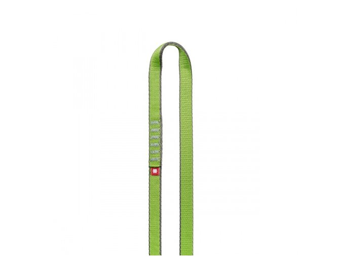 PA16 80 Green