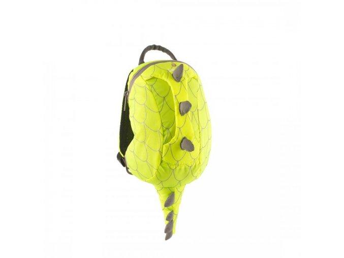 L12749 hi vis toddler actionpak yellow 1