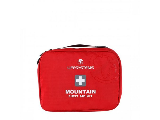 1045 mountain first aid kit 1