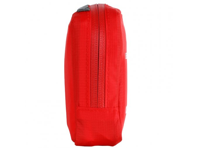 20320 winter sports first aid kit 1
