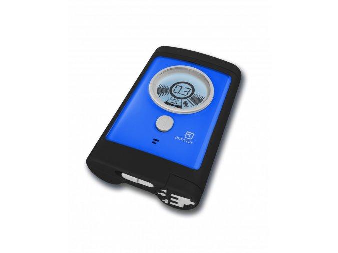 lvs 3plus 11370 blue liegend 25b6832bb2852a 1200x2000