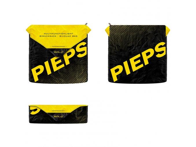 pie000021 000
